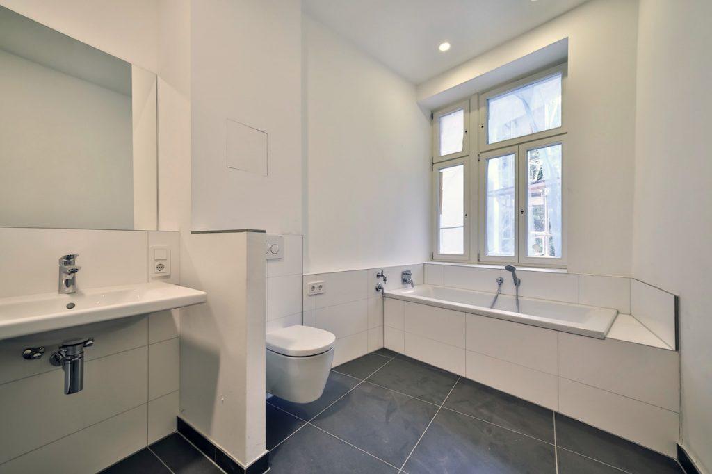 Hausverwaltung – Dr. Nowak Immobilien GmbH